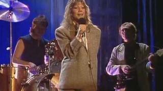 Lenka Filipová - Ať žije show (1988)
