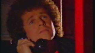 Leo Sayer - Orchard Road (Video, TOTP)