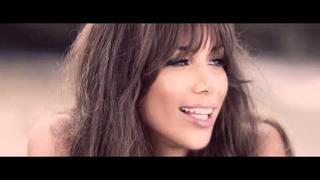 Leona Lewis / Avicii - Collide
