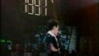 Leslie Cheung: Hong Kong Star 1/3 (Documentary) Arte 2007