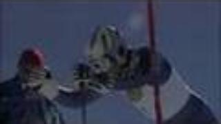 Letní lyžování
