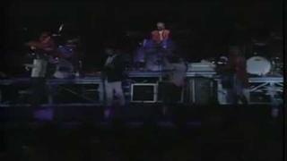 Levon Helm, Rick Danko, Dr John, Ringo Starr, Billy Preston, Clarence Clemmons,- The Weight