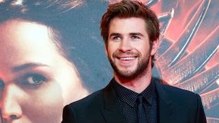 Liam Hemsworth Talks Being Single Again