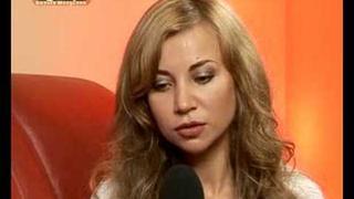 Lidia Kopania o nowej plycie w CGM.PL
