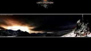 Lights of Euphoria - In Love With The Night [Funker Vogt Remix]