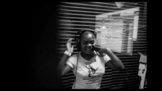 Lil Boosie's Daughter Iviona Hatch - Showing Love (New Song)