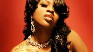 Lil' Mo - Dotted I (I'm Not Perfect)