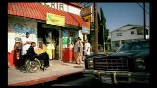 Lil Scrappy - No Problem (uncensored + video)