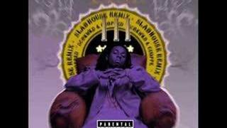 Lil Wayne - Comfortable [Chopped & Screwed]