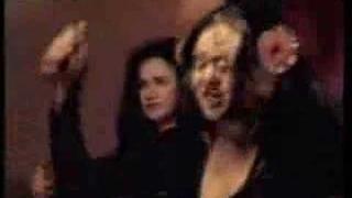 Linda And Vika [The Black Sorrows] - House Of Love