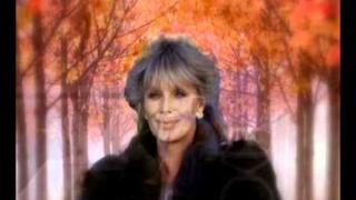 Linda Evans (18.11.1942) - Happy birthday