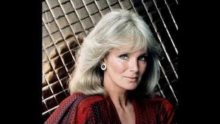 Linda Evans-Beauty