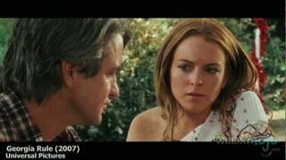 Lindsay Lohan Biography: From The Parent Trap to the Courtroom