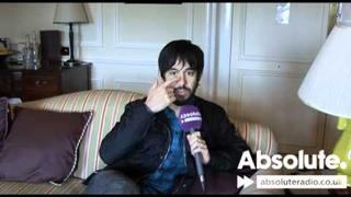 Linkin Park Interview: Mike Shinoda talks to Absolute Radio
