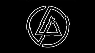 Linkin Park - Pale (Unreleased Demo 2006) LPUX