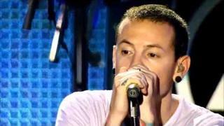 Linkin Park - Road To Revolution [Full Concert] HD