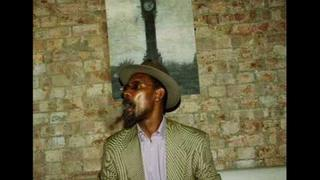 Linton Kwesi Johnson - Reality Poem
