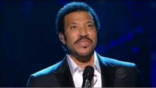 Lionel Richie - I Am... I Said (Neil Diamond)