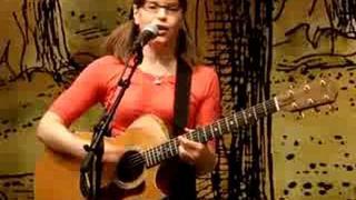 """Lisa Loeb - """"Going Away"""" in Seattle WA"""