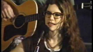 Lisa Loeb - Stay - MTV Beach House '94