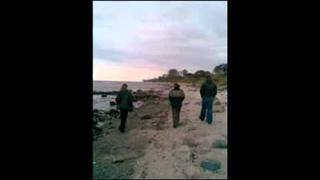 Lisa Middelhauve - Promise [Demo]