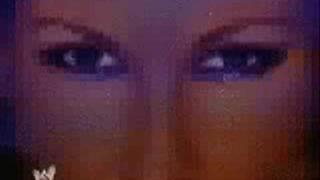Lita (Amy Dumas) - Love Fury Passion Energy