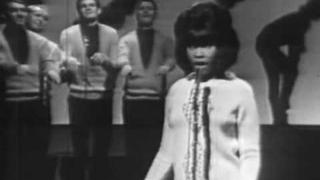 Little Eva - Locomotion (Shindig 1965)