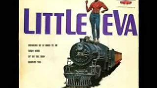 Little Eva - Sharing You