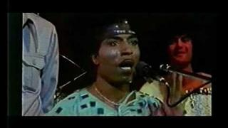 Little Richard - Lucille LIVE 1973