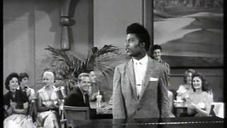 "Little Richard - ""Tutti Frutti"" - from ""Don't Knock The Rock"" - HQ 1956"