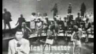 Little Richard - Whole lotta shakin' going on (VERY RARE !!)