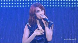 [Live HD 720p] After School - Someone is you - Premium Party Bang! Bang! Bang!