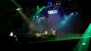 Live @ Mayday Hungary 2007.10.22 Part4