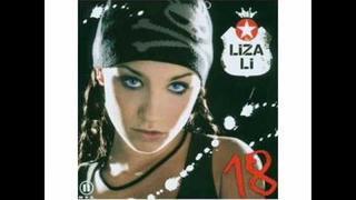 LiZA Li - Sex