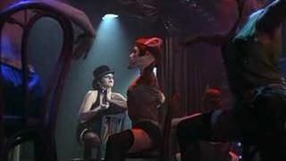 Liza Minnelli - Mein Herr - Cabaret