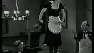 Ljuba Hermanová - Jsem děvče s čertem v těle (1933)