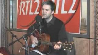 Lloyd Cole Four Flights Up