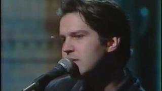 "Lloyd Cole - ""She's A Girl and I'm A Man"""