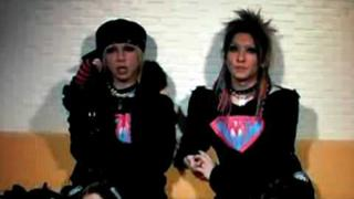 LM. C new Comment on Gimmical Impact