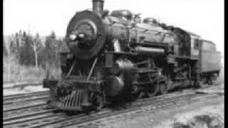 Locomotiv GT - Egy dal azokert