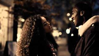 Loick Essien - Stuttering ft. N-Dubz