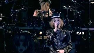 Lolita23q - Tenjo Aquarium [doc. TOUR 09 Carnival of III ward Live].mp4