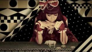Lolitawork Libretto ~Storytelling by solita~
