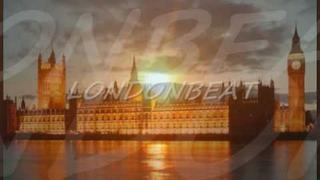 Londonbeat - I Believe