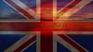 Londonbeat - The Air - Piano Mix