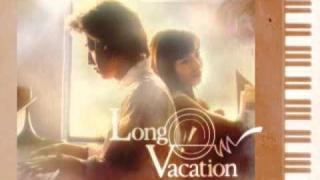 Long Vacation OST - Close To You - CAGNET