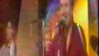 Lonnie Donegan&Shakin´Pyramids-Medley