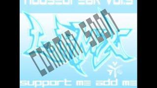 Loona ft. LMFAO & Lil Jon - Vamos A La Playa 2011 (l.rmx AV8 Summerbomb) www.facebook.com/djlrmx