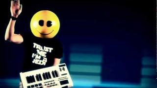 Loona - Vamos A La Playa (Mike Candys Hypnotic Bootleg) [HD]