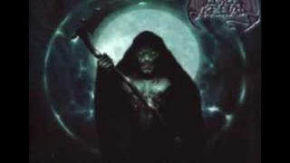 Lord Belial - Black Void